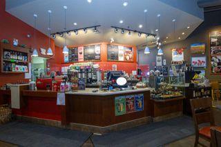 Photo 15: 936 91 Street in Edmonton: Zone 53 Business for sale : MLS®# E4142790