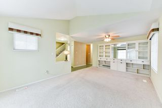 "Photo 9: 61 6885 184 Street in Surrey: Cloverdale BC Townhouse for sale in ""CREEKSIDE"" (Cloverdale)  : MLS®# R2339507"