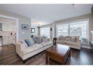 "Photo 4: 12 11737 236 Street in Maple Ridge: Cottonwood MR Townhouse for sale in ""MAPLEWOOD CREEK"" : MLS®# R2340245"