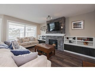 "Photo 2: 12 11737 236 Street in Maple Ridge: Cottonwood MR Townhouse for sale in ""MAPLEWOOD CREEK"" : MLS®# R2340245"