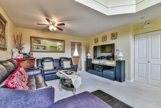 Photo 5: 96 8888 151 Street in Surrey: Bear Creek Green Timbers Townhouse for sale : MLS®# R2341288