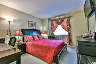 Photo 14: 96 8888 151 Street in Surrey: Bear Creek Green Timbers Townhouse for sale : MLS®# R2341288