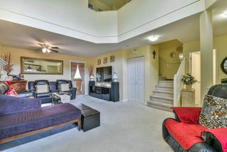 Photo 4: 96 8888 151 Street in Surrey: Bear Creek Green Timbers Townhouse for sale : MLS®# R2341288