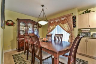 Photo 8: 96 8888 151 Street in Surrey: Bear Creek Green Timbers Townhouse for sale : MLS®# R2341288
