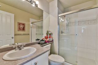 Photo 15: 96 8888 151 Street in Surrey: Bear Creek Green Timbers Townhouse for sale : MLS®# R2341288
