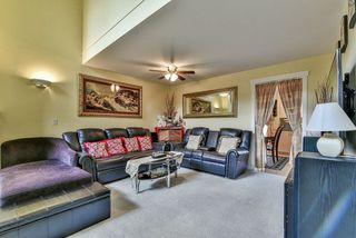 Photo 6: 96 8888 151 Street in Surrey: Bear Creek Green Timbers Townhouse for sale : MLS®# R2341288