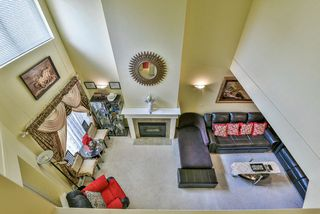 Photo 17: 96 8888 151 Street in Surrey: Bear Creek Green Timbers Townhouse for sale : MLS®# R2341288