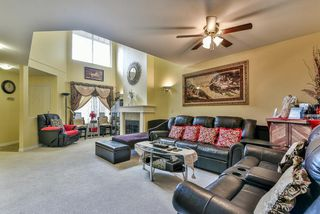 Photo 7: 96 8888 151 Street in Surrey: Bear Creek Green Timbers Townhouse for sale : MLS®# R2341288