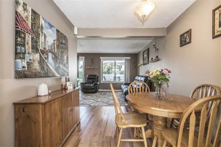 "Photo 7: 35 45215 WOLFE Road in Chilliwack: Chilliwack W Young-Well Townhouse for sale in ""PARKSIDE GARDENS"" : MLS®# R2341522"