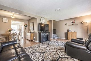 "Photo 8: 35 45215 WOLFE Road in Chilliwack: Chilliwack W Young-Well Townhouse for sale in ""PARKSIDE GARDENS"" : MLS®# R2341522"