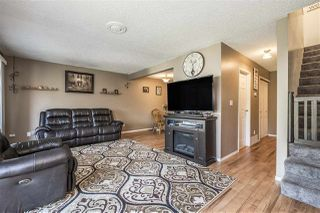 "Photo 9: 35 45215 WOLFE Road in Chilliwack: Chilliwack W Young-Well Townhouse for sale in ""PARKSIDE GARDENS"" : MLS®# R2341522"