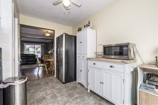 "Photo 6: 35 45215 WOLFE Road in Chilliwack: Chilliwack W Young-Well Townhouse for sale in ""PARKSIDE GARDENS"" : MLS®# R2341522"