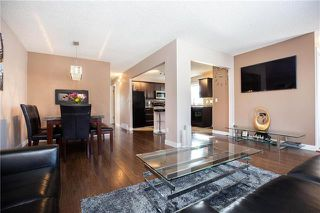 Photo 3: 73 Ferngrove Walk in Winnipeg: Riverbend Residential for sale (4E)  : MLS®# 1903573