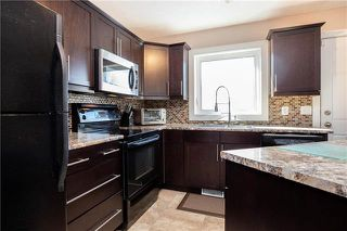Photo 6: 73 Ferngrove Walk in Winnipeg: Riverbend Residential for sale (4E)  : MLS®# 1903573