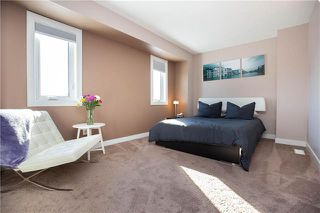 Photo 11: 73 Ferngrove Walk in Winnipeg: Riverbend Residential for sale (4E)  : MLS®# 1903573