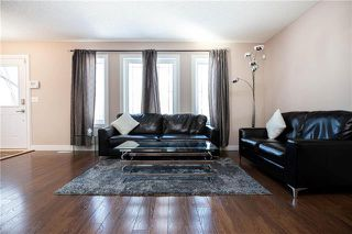 Photo 4: 73 Ferngrove Walk in Winnipeg: Riverbend Residential for sale (4E)  : MLS®# 1903573