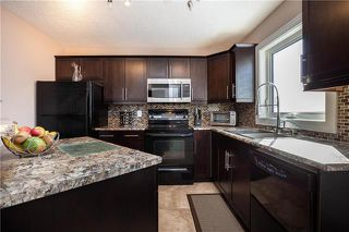 Photo 7: 73 Ferngrove Walk in Winnipeg: Riverbend Residential for sale (4E)  : MLS®# 1903573