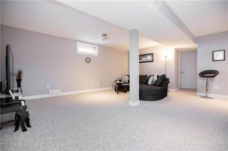 Photo 19: 73 Ferngrove Walk in Winnipeg: Riverbend Residential for sale (4E)  : MLS®# 1903573