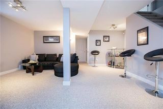 Photo 17: 73 Ferngrove Walk in Winnipeg: Riverbend Residential for sale (4E)  : MLS®# 1903573