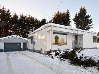 Photo 2: 5102 48 Street: Andrew House for sale : MLS®# E4146293