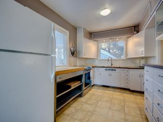 Photo 7: 5102 48 Street: Andrew House for sale : MLS®# E4146293