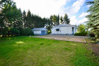 Photo 20: 5102 48 Street: Andrew House for sale : MLS®# E4146293