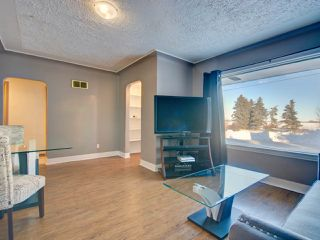 Photo 5: 5102 48 Street: Andrew House for sale : MLS®# E4146293