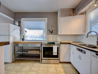 Photo 8: 5102 48 Street: Andrew House for sale : MLS®# E4146293