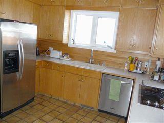 Photo 13: 8339 120 Street in Edmonton: Zone 15 House for sale : MLS®# E4146517
