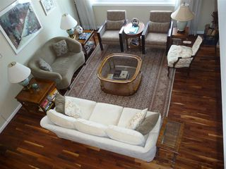 Photo 16: 8339 120 Street in Edmonton: Zone 15 House for sale : MLS®# E4146517