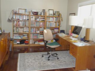 Photo 19: 8339 120 Street in Edmonton: Zone 15 House for sale : MLS®# E4146517