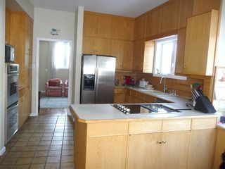 Photo 14: 8339 120 Street in Edmonton: Zone 15 House for sale : MLS®# E4146517