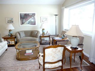 Photo 7: 8339 120 Street in Edmonton: Zone 15 House for sale : MLS®# E4146517