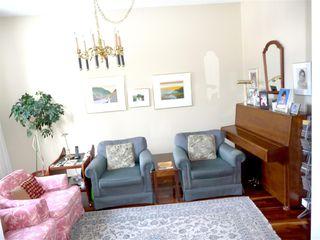 Photo 12: 8339 120 Street in Edmonton: Zone 15 House for sale : MLS®# E4146517