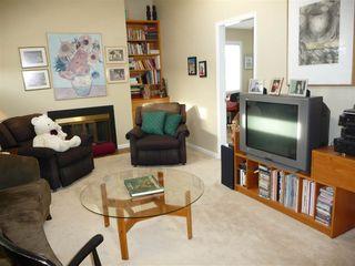 Photo 10: 8339 120 Street in Edmonton: Zone 15 House for sale : MLS®# E4146517