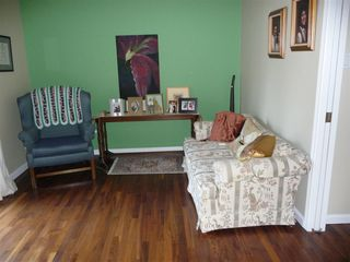 Photo 17: 8339 120 Street in Edmonton: Zone 15 House for sale : MLS®# E4146517