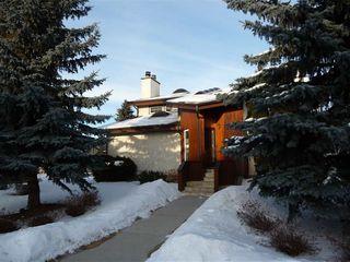 Photo 27: 8339 120 Street in Edmonton: Zone 15 House for sale : MLS®# E4146517
