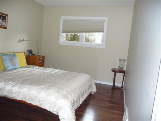 Photo 18: 8339 120 Street in Edmonton: Zone 15 House for sale : MLS®# E4146517