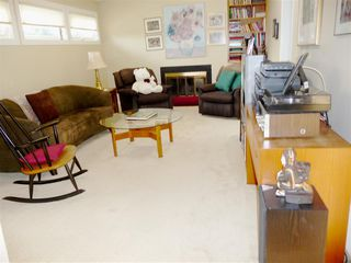 Photo 11: 8339 120 Street in Edmonton: Zone 15 House for sale : MLS®# E4146517