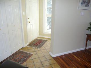 Photo 2: 8339 120 Street in Edmonton: Zone 15 House for sale : MLS®# E4146517