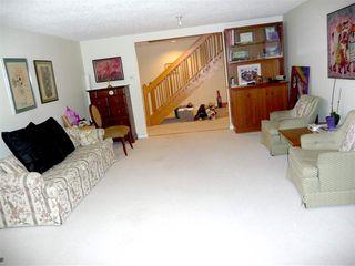 Photo 3: 8339 120 Street in Edmonton: Zone 15 House for sale : MLS®# E4146517