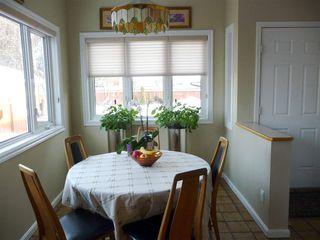 Photo 15: 8339 120 Street in Edmonton: Zone 15 House for sale : MLS®# E4146517