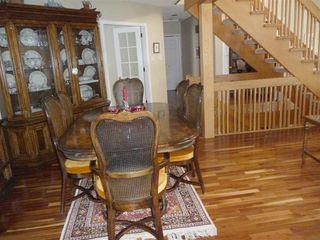 Photo 9: 8339 120 Street in Edmonton: Zone 15 House for sale : MLS®# E4146517