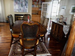 Photo 4: 8339 120 Street in Edmonton: Zone 15 House for sale : MLS®# E4146517