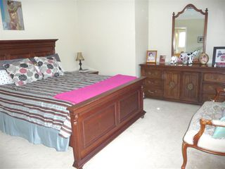 Photo 22: 8339 120 Street in Edmonton: Zone 15 House for sale : MLS®# E4146517
