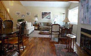 Photo 8: 8339 120 Street in Edmonton: Zone 15 House for sale : MLS®# E4146517