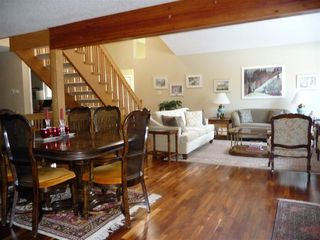 Photo 6: 8339 120 Street in Edmonton: Zone 15 House for sale : MLS®# E4146517