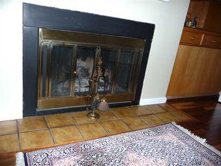 Photo 5: 8339 120 Street in Edmonton: Zone 15 House for sale : MLS®# E4146517