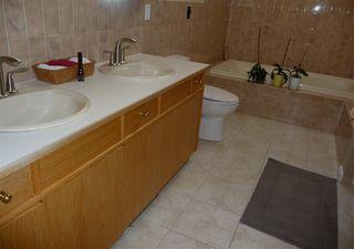 Photo 21: 8339 120 Street in Edmonton: Zone 15 House for sale : MLS®# E4146517
