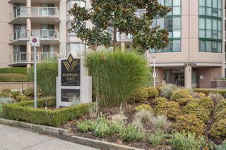 "Photo 19: 208 1189 EASTWOOD Street in Coquitlam: North Coquitlam Condo for sale in ""THE CARTIER"" : MLS®# R2347279"